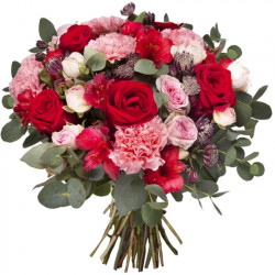 copy of BOUQUET FOR...