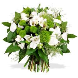 FLOWERS BOUQUET ARPÈGE