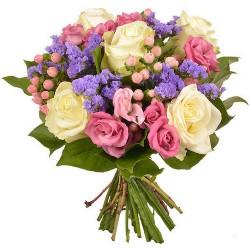 FLOWERS BOUQUET SENSATION