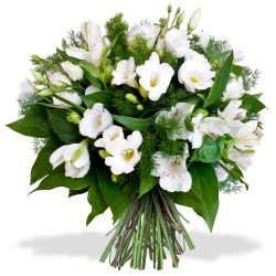 CORSICA FLOWERS BOUQUET ÉCLAT NATUREL