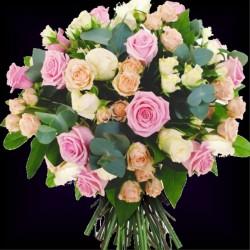 FLOWERS PRESTIGE HARMONIE