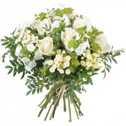 CORSICA FLOWERS BOUQUET EDEN