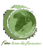 Fleurs deuil Guyane Francaise