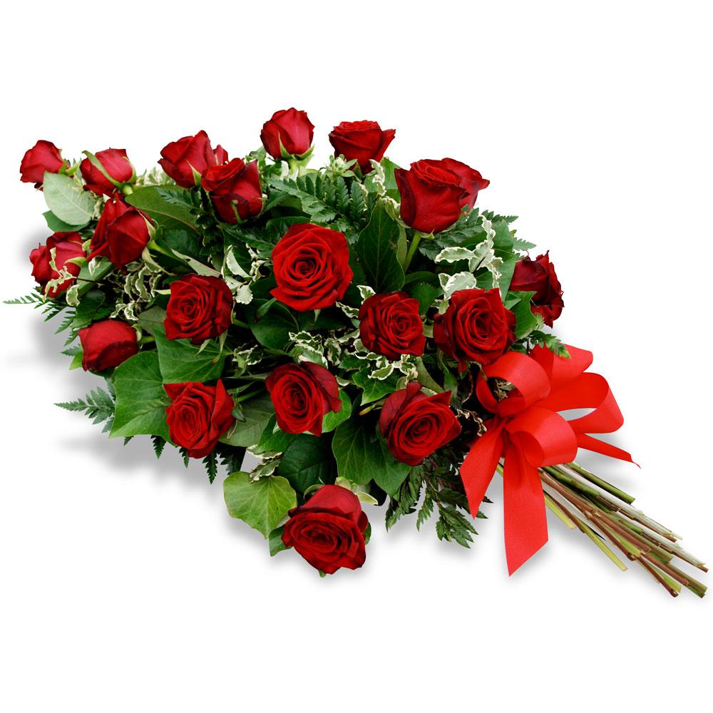 livraison fleurs deuil - faire livrer des fleurs