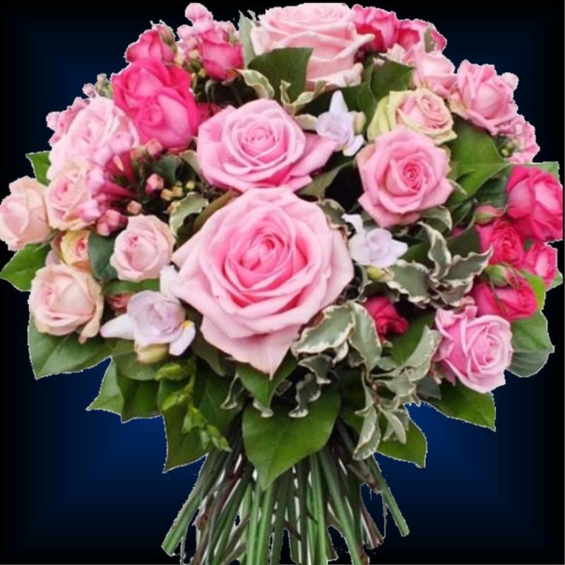 Luxury flowers faire livrer des fleurs for Livrer des fleurs demain