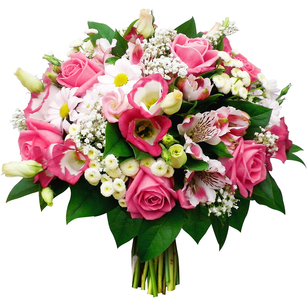 bouquets flowers delivery