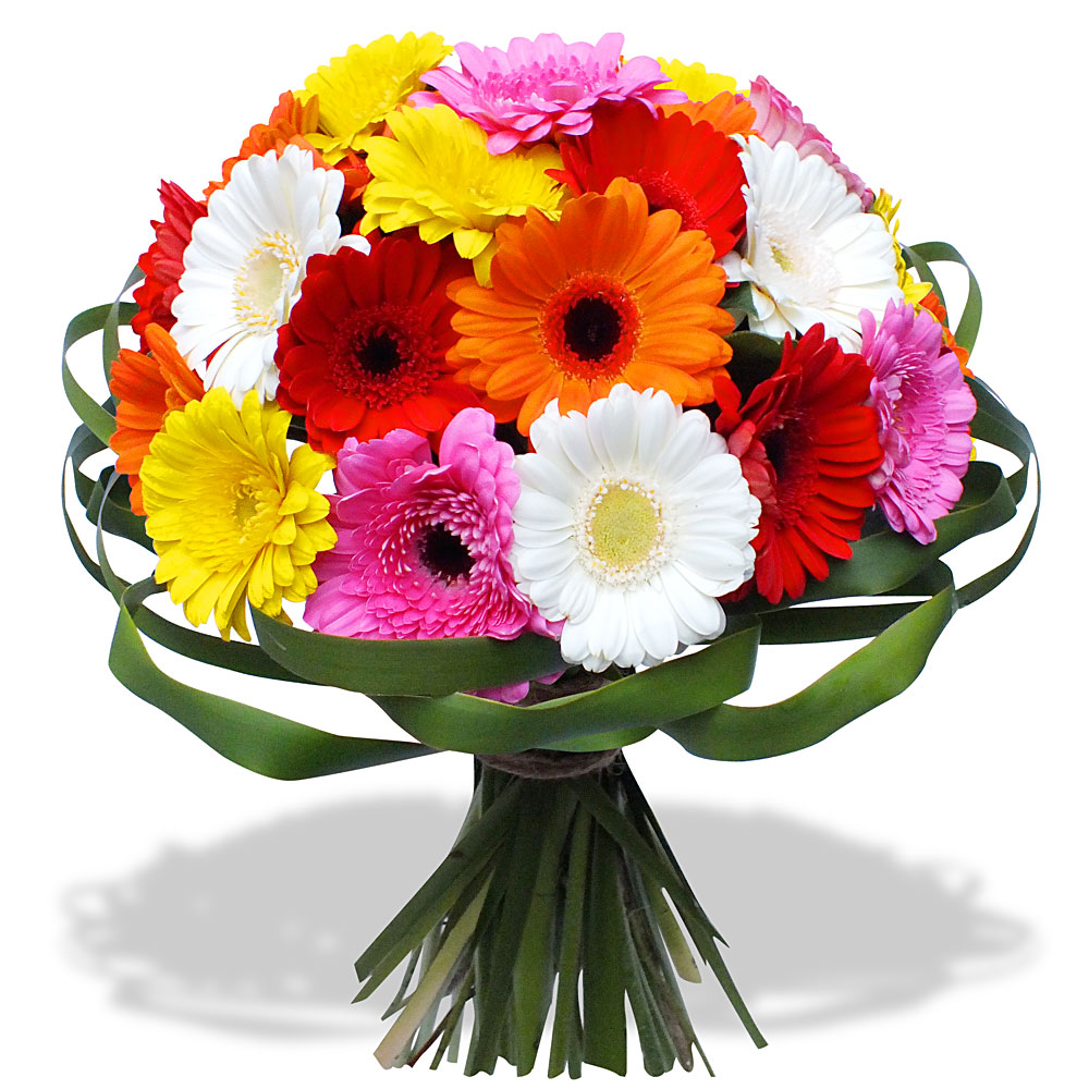 fleuriste paris 1 livraison fleurs paris 1 france livraisons fleurs. Black Bedroom Furniture Sets. Home Design Ideas