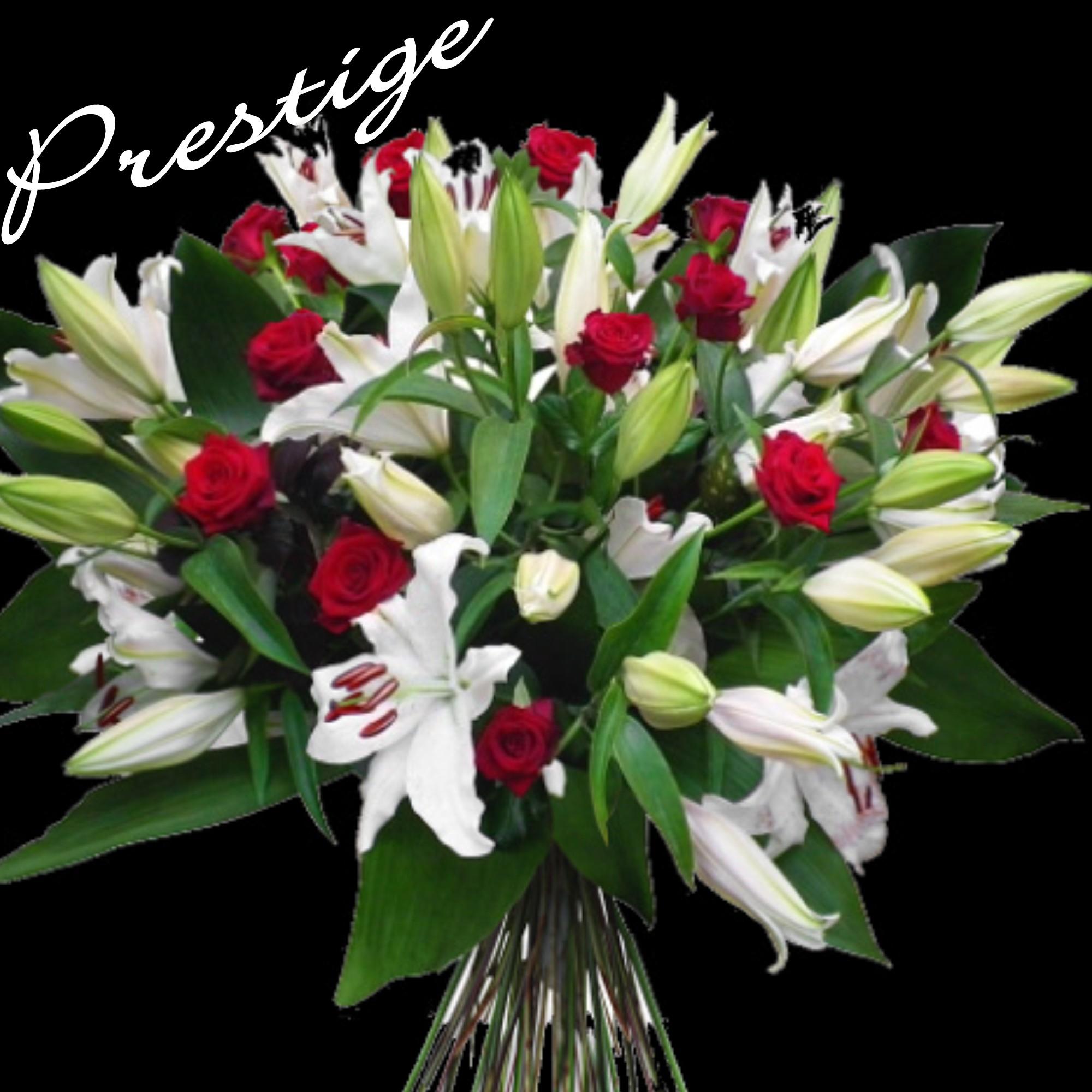 Fleuriste deuil le mesnil esnard faire livrer des fleurs for Livrer des fleurs demain