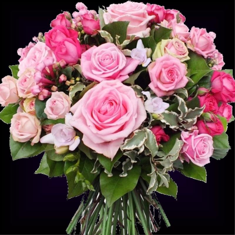 fleurs prestige livraison fleurs de prestige faire livrer des fleurs. Black Bedroom Furniture Sets. Home Design Ideas