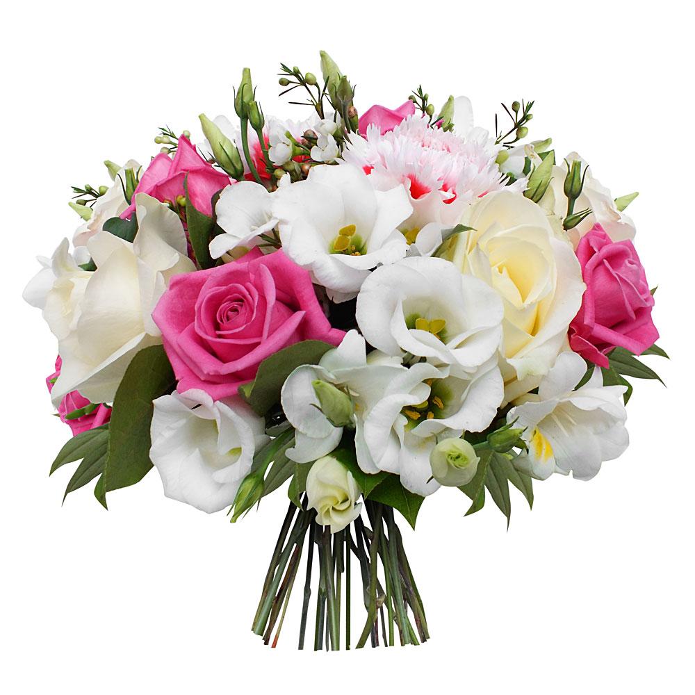 envoi, envoyer, livraison, livrer fleurs paris 1 - faire livrer