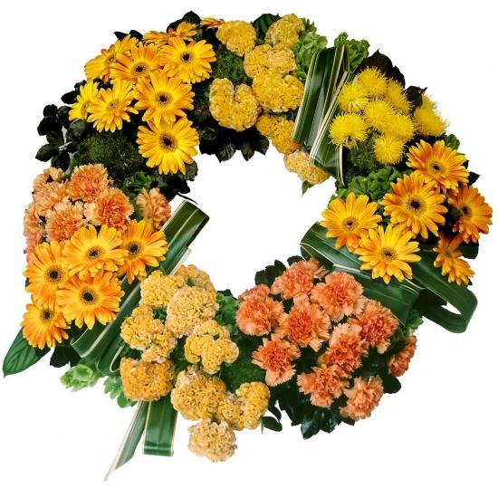 FAIRE LIVRER UNE COURONNE DEUIL - FAIRE LIVRER UNE COURONNE DEUIL Envoyer UNE COURONNE deuil, envoyer UNE COURONNE pour un enterrement, envoyer UNE COURONNE pour un décès