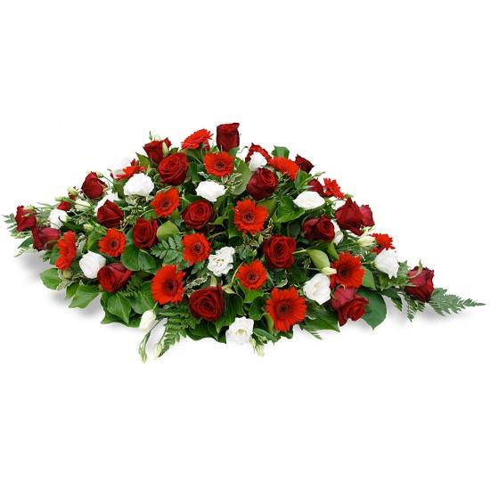 FAIRE LIVRER UNE RAQUETTE DEUIL - FAIRE LIVRER UNE RAQUETTE DEUIL Envoyer UNE RAQUETTE deuil, envoyer UNE RAQUETTE pour un enterrement, envoyer UNE RAQUETTE pour un décès