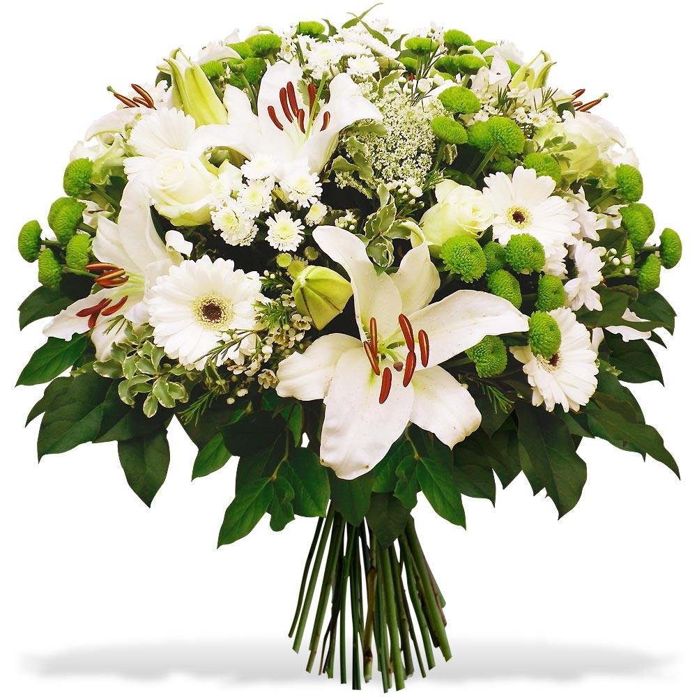 FAIRE LIVRER UN BOUQUET DEUIL - FAIRE LIVRER UN BOUQUET DEUIL Envoyer un bouquet deuil, envoyer un bouquet pour un enterrement, envoyer un bouquet pour un décès