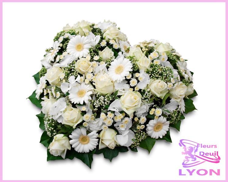 livraison de fleurs lyon good panier de printemps with livraison de fleurs lyon simple sourire. Black Bedroom Furniture Sets. Home Design Ideas