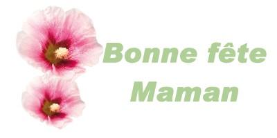 livraison fleurs fête des mères