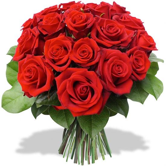 Fleurs pour la SAINT VALENTIN FAIRE LIVRER DES FLEURS # Fleuriste Bois Colombes