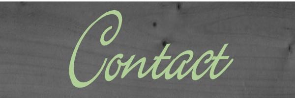CONTACT FLEURISTE FAIRE LIVRER DES FLEURS MONTCLAR-DE-COMMINGES