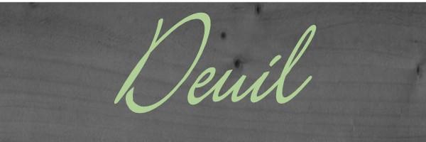 FLEURS DEUIL PECHBUSQUE, OBSEQUES, ENTERREMENT FAIRE LIVRER DES FLEURS PECHBUSQUE