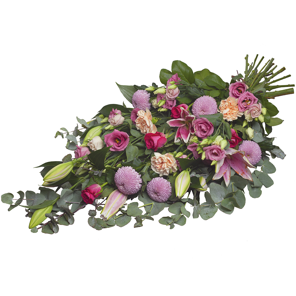 FLEURS deuil - LIVRAISON DE FLEURS deuil obsèques, enterrement - FAIRE LIVRER DES FLEURS deuil, ENVOI DE FLEURS deuil, obsèques, enterrement