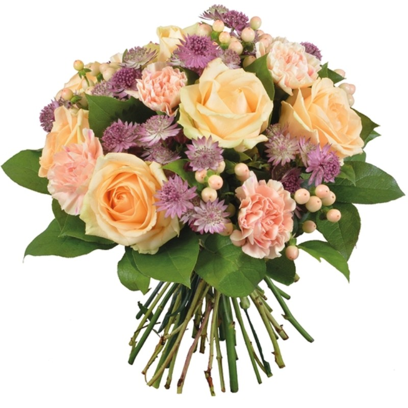 flowers by occasion, delivery flowers