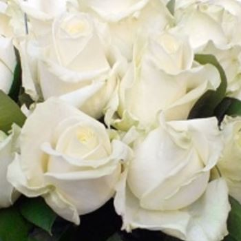 bouquet BIJOU