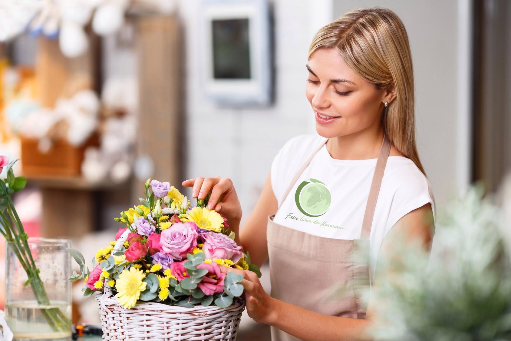 envoi envoyer livraison livrer fleurs paris 1 faire livrer des fleurs. Black Bedroom Furniture Sets. Home Design Ideas