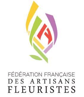 MEMBRE DE LA FEDERATION FRANCAISE DES ARTISANS FLEURISTES