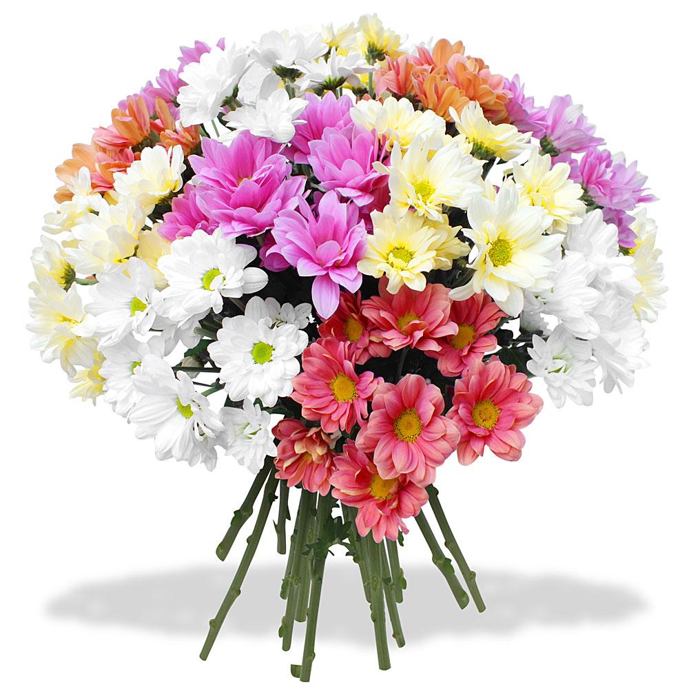 LES bouquets DE FLEURS DEUIL DIVES